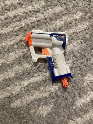 Nerf gun for Sale in San Bernardino, CA