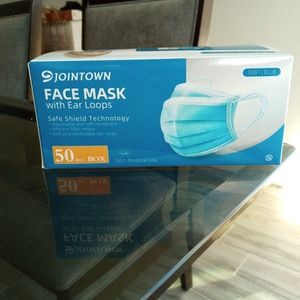Face Mask for Sale in Riverside, CA