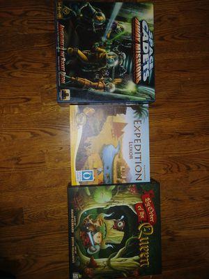 Board games for Sale in Avondale, AZ