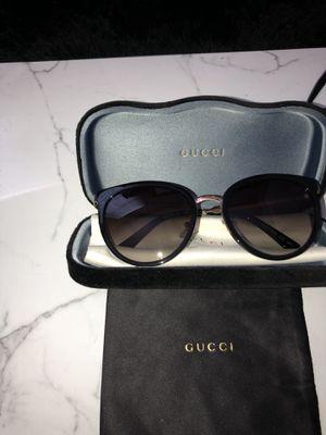 Gucci Sunglasses, w accessories shown for Sale in Phoenix, AZ