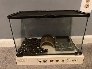 Reptile Tank for Sale in College Park, GA