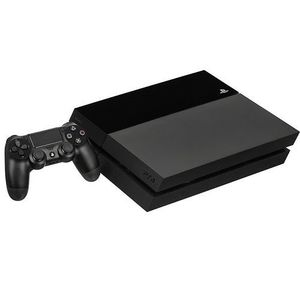 PS4 1st Gen for Sale in St. Louis, MO