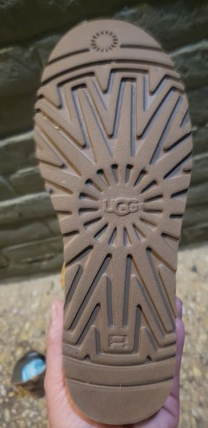 Womens uggs for Sale in Plano, TX