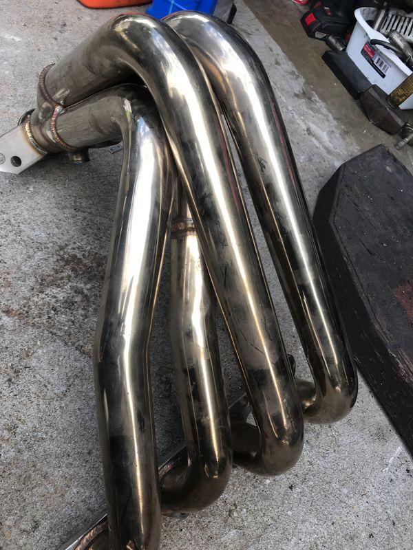 Honda/acura parts