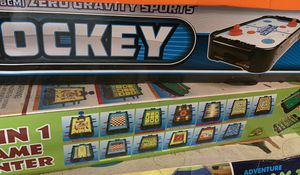Games for kids for Sale in Raleigh, NC