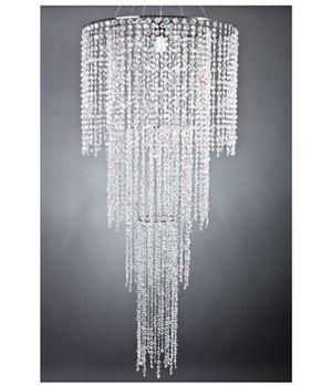 Wedding chandelier for Sale in Portland, OR