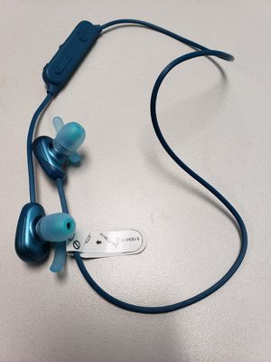 Sony bluetooth earbuds for Sale in Raleigh, NC