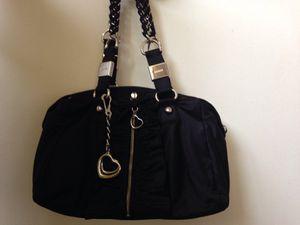 Purse Bebe for Sale in Millersville, MD
