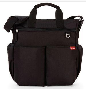 Skip Hop Diaper Bag for Sale in Hillsborough, CA