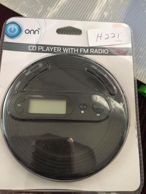 CD players for Sale in Blacklick, OH