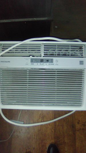 Frigidaire TruCool A/C for Sale in Nicholasville, KY
