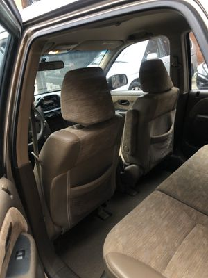 2003 Honda CRV for Sale in Pittsburgh, PA
