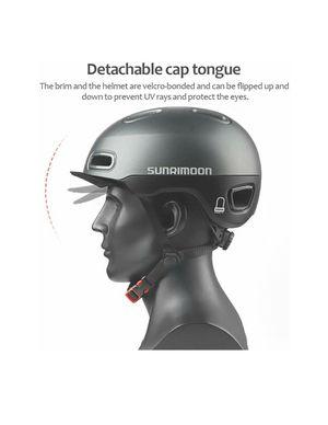 Brand new bike helmet for Sale in Dublin, CA