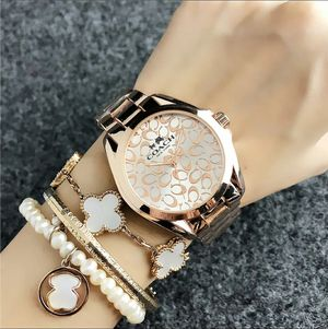 Reloj para mujer for Sale in Anaheim, CA