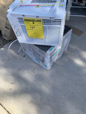 Windows air conditioner for Sale in Henderson, NV