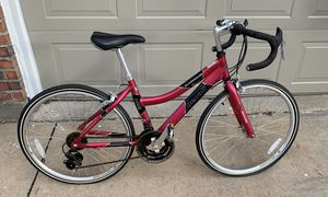 GMC Denali Youth Bike for Sale in Plano, TX