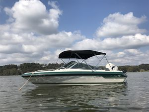 Searay motor boat for Sale in Knoxville, TN
