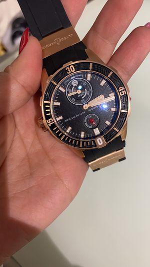 Reloj for Sale in Miami, FL
