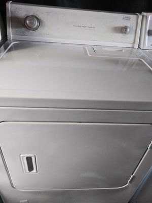 Estate Gas Dryer for Sale in Los Angeles, CA