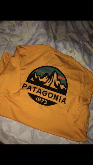 Patagonia Athletic Wear for Sale in Visalia, CA