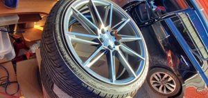 Rims 20' for Sale in Larksville, PA