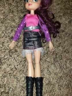 Decendents Barbie Doll for Sale in Stockton,  CA