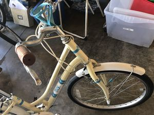 Trek Girls Bike best for up to 5 ft tall for Sale in Westerville, OH