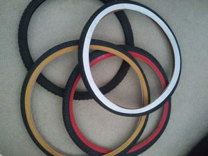 Brand new bike tires various sizes and prices for Sale in Oakland, FL