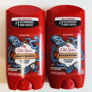 Old Spice Deodorant for Sale in Silver Spring, MD