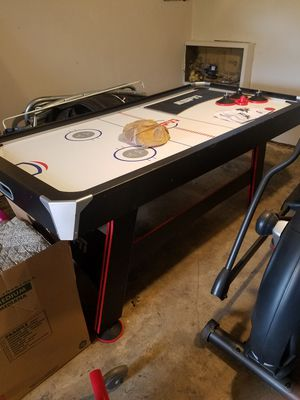 Air Hockey Table for Sale in Washington, PA