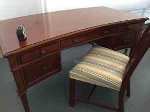 Helman desk for Sale in Delray Beach, FL