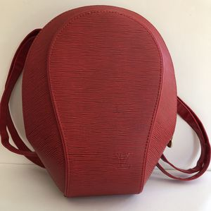 Fashion backpack purse new for Sale in Monroeville, PA