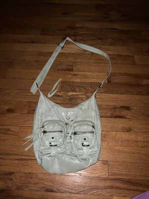 Mint Green Purse for Sale in Westbury, NY