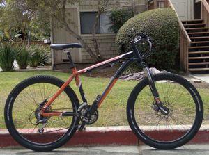Trek Mountain Bike for Sale in Watsonville, CA