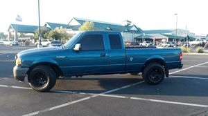2006 Ford Ranger 6cyl for Sale in Phoenix, AZ