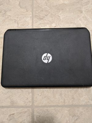 HP 15-r100 Notebook PC series for Sale in Portland, OR