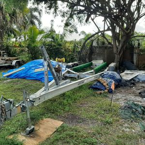 Boat Trailer for Sale in Stuart, FL