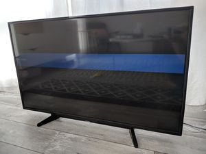 Toshiba - 49 inch LED TV - 1080p for Sale in Seattle, WA