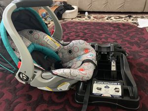 BabyTrend for Sale in Jacksonville, NC