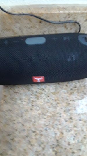 Bluetooth for Sale in Portsmouth, VA