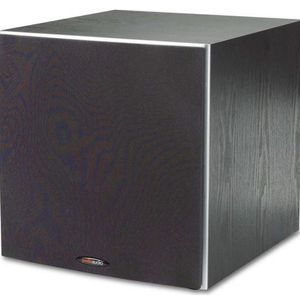 Polk Audio-PSW 10 Powered Subwoofer for Sale in Irvington, NY