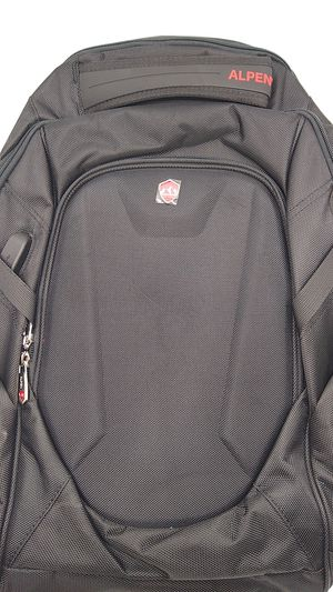 Alpen backpack , brand new for Sale in Mount Vernon, WA