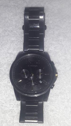 Armani Watch for Sale in Las Vegas, NV