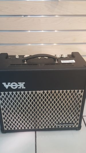 AMPLIFIER for Sale in San Diego, CA