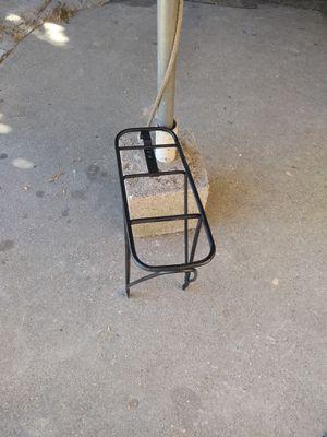 Bike rack for Sale in El Monte, CA