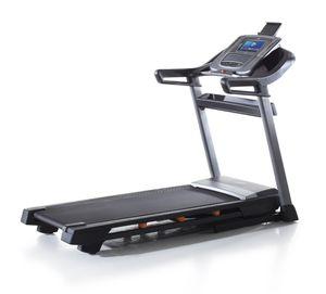 NordicTrack Treadmill for Sale in Chino Hills, CA