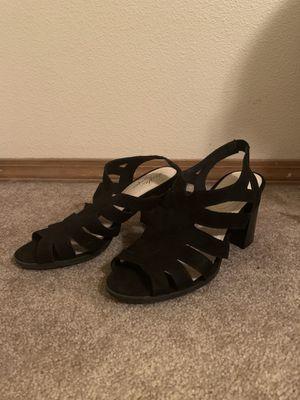 Women's heels for Sale in Colorado Springs, CO
