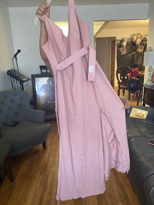 Bridesmaids/wedding dress for Sale in The Bronx, NY
