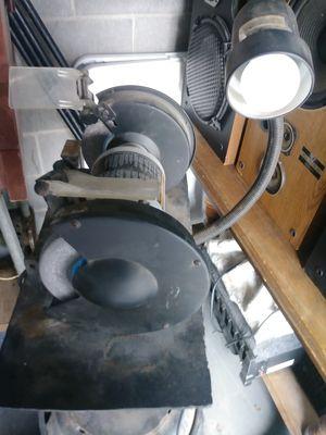 Delta bench grinder for Sale in Azle, TX