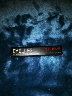 Eyelites (New) for Sale in Kennewick, WA